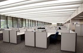 best light for office. ge fluorescent office lighting - feature best light for a