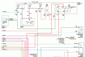 dodge avenger wiring diagram image 2008 dodge ram wiring diagram 2008 image wiring on 2010 dodge avenger wiring diagram