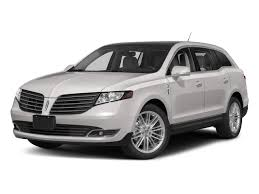 2018 lincoln hearse. perfect 2018 premiere throughout 2018 lincoln hearse