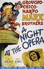 Frank Moser What a Night Movie