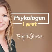 Psykologen i Øret