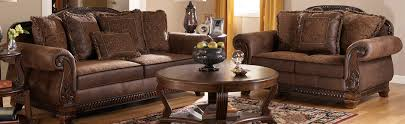 Ashley Furniture And More Furniture Deals line