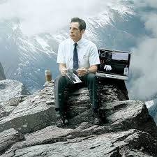 the secret life of walter mitty movie hq the secret  the secret life of walter mitty pics movie collection