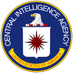CIA's Gus Hunt On Big Data: We 'Try To Collect Everything And Hang On To It Forever'