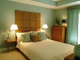 Master Bedroom Colors Feng Shui Best Calming Paint Colors For Master Bedroom Desirable Dark
