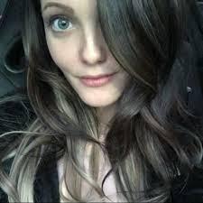 Brittney Smith (@_little_britt_s) | Twitter