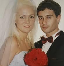 Губы по глупости наколола»: супруга Антона Макарского продемонстрировала,  как поменялась за 29 лет » MAKATAKA