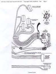 similiar astro van vacuum diagram keywords astrosafari com bull searching for vacum hose diagram