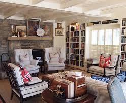 lake cabin furniture. OLYMPUS DIGITAL CAMERA Lake Cabin Furniture S