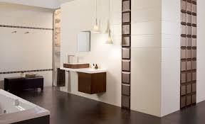 Atelier Beige Bathroom Tile CollectionJMR Tiles Ltd