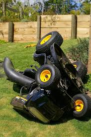 craftsman riding lawn mower lawn care tips lawn mower parts riding lawn mowers