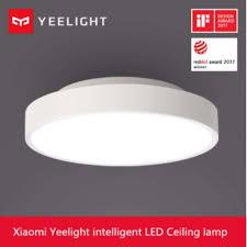 Xiaomi Yeelight Smart Ceiling Light Lamp Remote