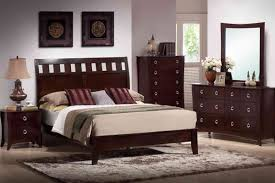 size bedroom set storage awesome  stylish charm queen size bedroom furniture sets hd resolution home wi