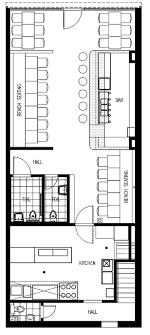 Modern Coraline House Floor Plan Architecture Home Interior  ForafriPdf Floor Plan
