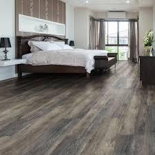 lifeproof flooring home depot inside lifeproof take home sample dark grey oak luxury vinyl flooring 4