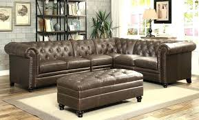 quality sofa brands best couch for the money living room leather and most durable great sofas