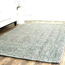 rugs target com area purple hand 4x6 rug pad wo