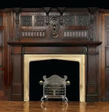 elegant antique fireplace mantels woodland hills ca elegant antique fireplace mantels woodland hills ca