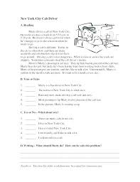 example sat essay sat essay examples to use examples of good sat essays examples to