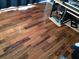 this fall flooring season we love unmatchable looks that pack a punch of