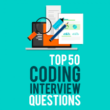 Interview Questions For New Graduates Top 50 Programming Interview Questions Simple Programmer