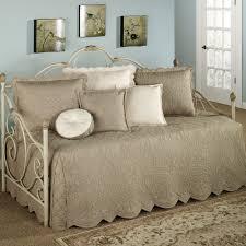 grey linen bedding natural linen sheets ikea bedspreads ikea headboard soft washed linen duvet