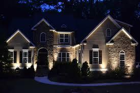 wireless outdoor lighting ideas