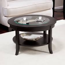 oriental furniture perth. Table : Round Glass Coffee With Wood Base Foyer Basement Inside Asian Tables ( Oriental Furniture Perth T