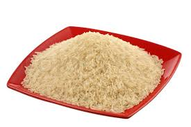 plate of white rice. Wonderful Plate To Plate Of White Rice
