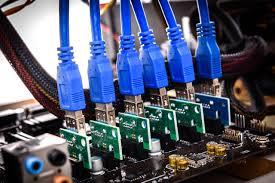 Pushing PCI-Express Fabrics Up To The Next Level