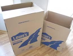 lowes boxes large. Wonderful Lowes Amazing 711D Lwu5Yl Sl1500 Y Wardrobe Moving Boxes Lowes Amazon Com  Uboxes Box To Large