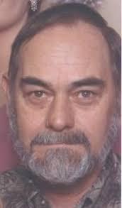 Bob Sohn Obituary: View Bob Sohn's Obituary by Dignity Memorial