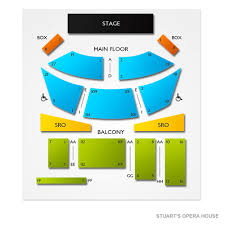 Stuart S Opera House Seating Chart Bonnie Prince Billy Nelsonville Tickets 3 6 2020 8 00 Pm