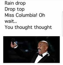 raindrop drop top. Beautiful Drop Rain Drop Top Memes  Updated Jan 5 2017 Raindrop Memes In Drop Top C