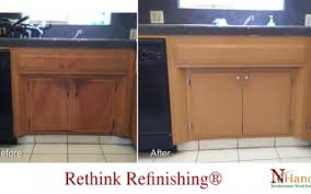 cabinet refacing calgary nrtradiant com
