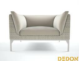 Dedon Outdoor Furniture Miami  Home Design IdeasDedon Outdoor Furniture Nz