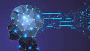aussie lighting world. Digital Transformation - One Of The Areas AI-equipped Automation Controllers Can Help Improve Is Aussie Lighting World ,