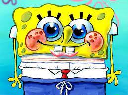 Spongebob Memes Wallpapers - Wallpaper Cave