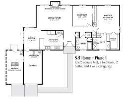 144 Square Feet Altavita Village Floor Plans A Sample Selection Altavita