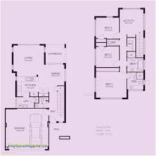 40x50 house plans floor plans 57 lovely 40 x 50 house plans new york spaces