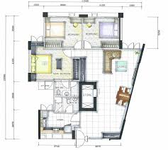 Small Bedroom Plans Best Extraordinary Small Master Bedroom Layout Idea 3234