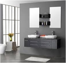 Contemporary Bath Vanity Cabinets Bathroom Contemporary Bathroom Vanity Designs S Idea Bathroom