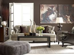 Mathis Brothers Living Room Furniture Mathis Brothers Bernhardt Leather Sofas Best Home Furniture