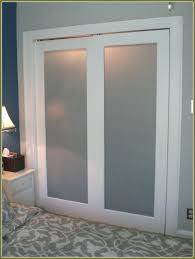 frosted glass sliding doors sliding glass closet doors beautiful frosted glass sliding closet doors frosted glass