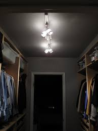 Closet lighting track lighting Design Fixtures Light For Closet Light Fixture With Outlet And Fetching Closet Light Fixtures Menards Peyvsoftinfo Fixtures Light Best Hard Wired Closet Light Fixtures Closet