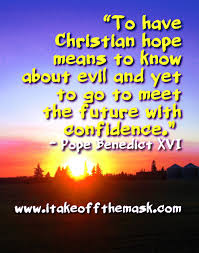 Christian Hope Quotes Best Of What It Means To Hope Best Life Quotes Poems Prayers Words Of