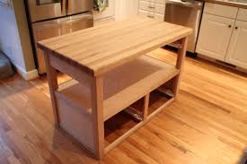 Wooden Furniture For Kitchen Stylish Designs Plans And Easy Build Your Own Wood Furniture For
