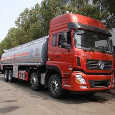 9000 Liter Capacity Oil Tank Truck Fuel Tank For Sale Buy Oil Tank Truck Used 5000 Liters 6000 Gallon 20000 Liter Fuel Truck Capacity Fuel Tank