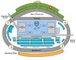 Lv Motor Speedway Seating Chart Veracious Las Vegas Motor Speedway Drag Strip Seating Chart