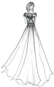 Small Picture coloring pages for adults fashion Google Search Coloring pages